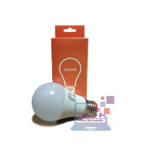LED lemputė 12W E27 Taloya