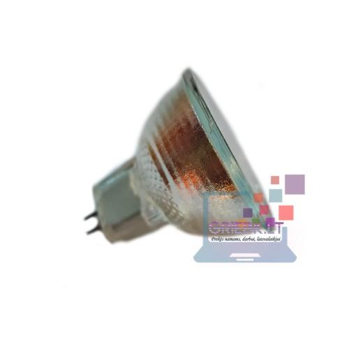 Lemputė halogeninė MR16 230V 20W